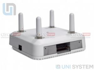 Cisco AIR-AP3802E-S-K9