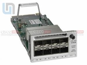 C9300L-STACK-KIT