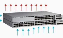 Tìm hiểu kiến trúc của Switch Cisco Catalyst 9200 Series