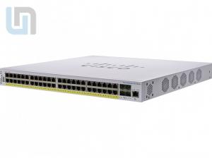 CBS350-48P-4X-EU