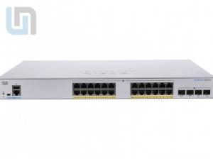 CBS350-24FP-4X-EU