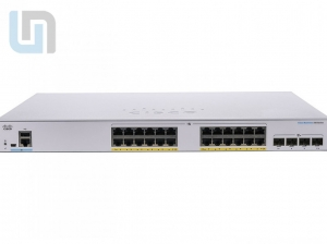 CBS350-24P-4X-EU