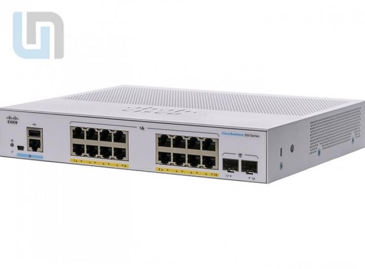 CBS350-16P-E-2G-EU