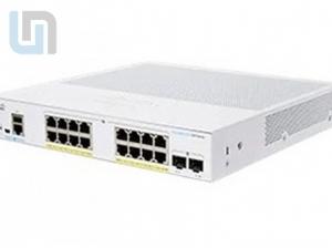 CBS350-16P-2G-EU