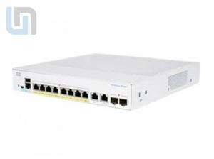 CBS350-8P-2G-EU