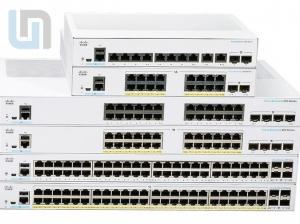 CBS250-48T-4X-EU