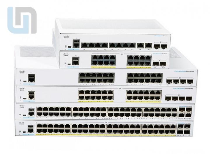 CBS250-48T-4G-EU