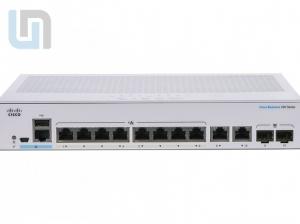CBS250-8T-E-2G-EU