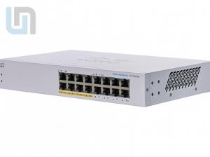 CBS110-16PP-EU