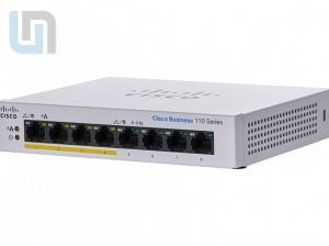 CBS110-8PP-D-EU