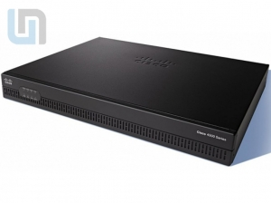 Cisco ISR4321-V/K9