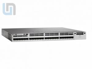 Cisco WS-C3850-24XS-S