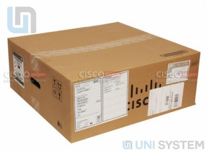 WS-C3650-48TS-S