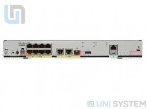 Cisco C1111-8P