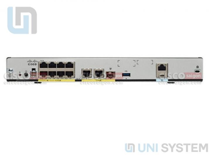 C1111-8P