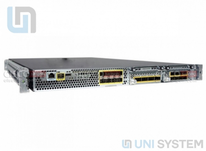 FPR4115-NGFW-K9