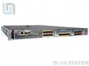 Cisco FPR4140-ASA-K9