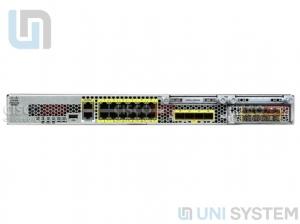 Cisco FPR2130-NGFW-K9
