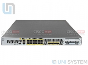 Cisco FPR2110-NGFW-K9