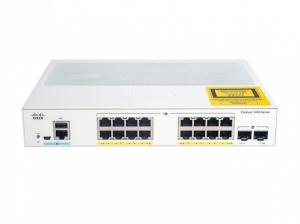 C1000-16P-2G-L