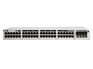 Cisco C9300-48T-E