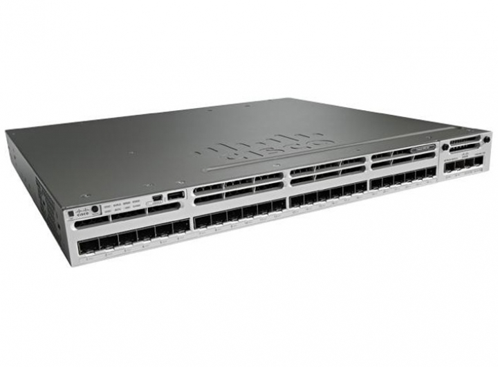 WS-C3850-24S-S, cisco WS-C3850-24S-S, switch WS-C3850-24S-S, catalyst WS-C3850-24S-S